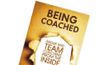 Coaching_book